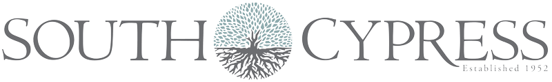 SouthCypress Logo
